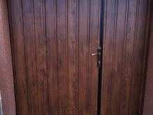 Drzwi R-126