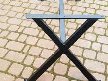Nogi pod stolik R-121