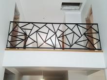 Balustrada wewnętrzna B-103
